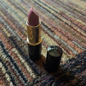 "LANCOME ""Coquette"" Le Rouge Absolu Lipstick - NEW!"